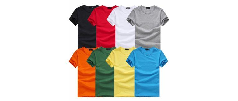 Promosyon Tişört ve Fiyatları