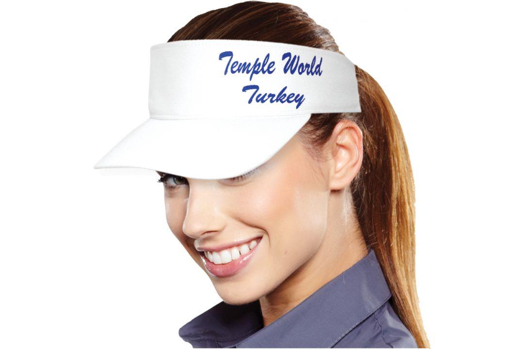 Modelli Şapka